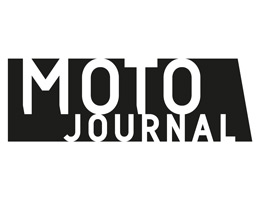 Subscription - Moto Journal - 3 years (30 issues + FREE GIFT)